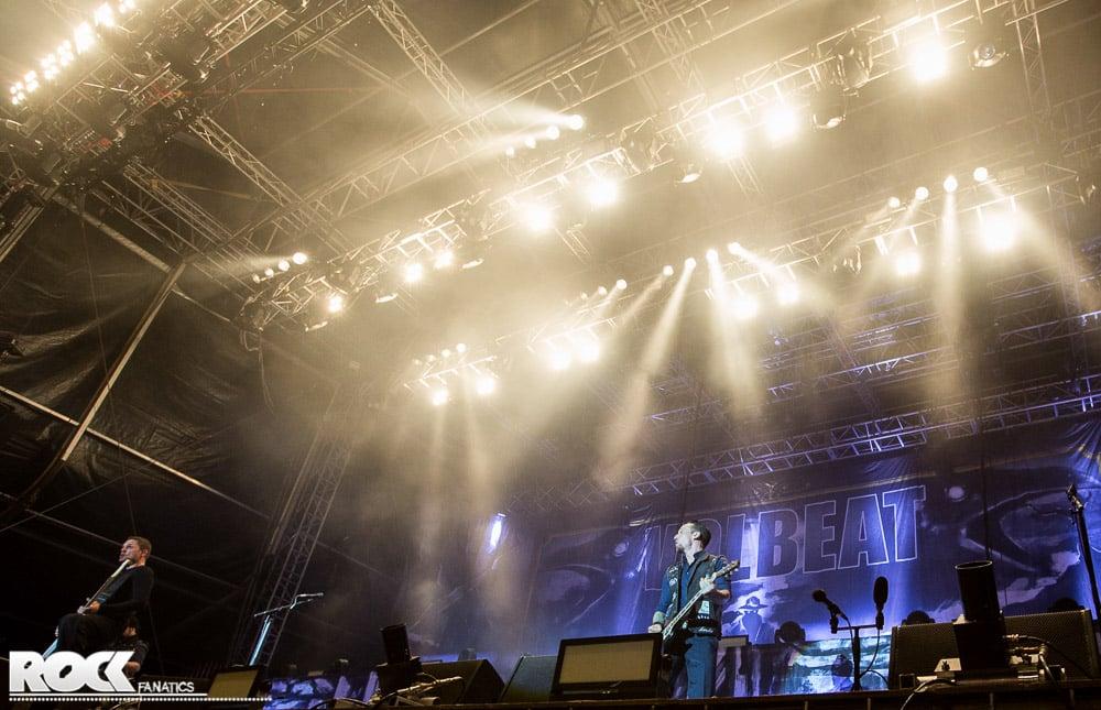 NovaRock2014_Volbeat-13
