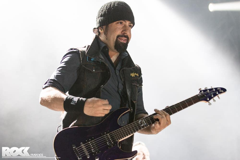 NovaRock2014_Volbeat-14