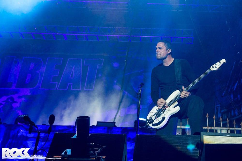 NovaRock2014_Volbeat-17