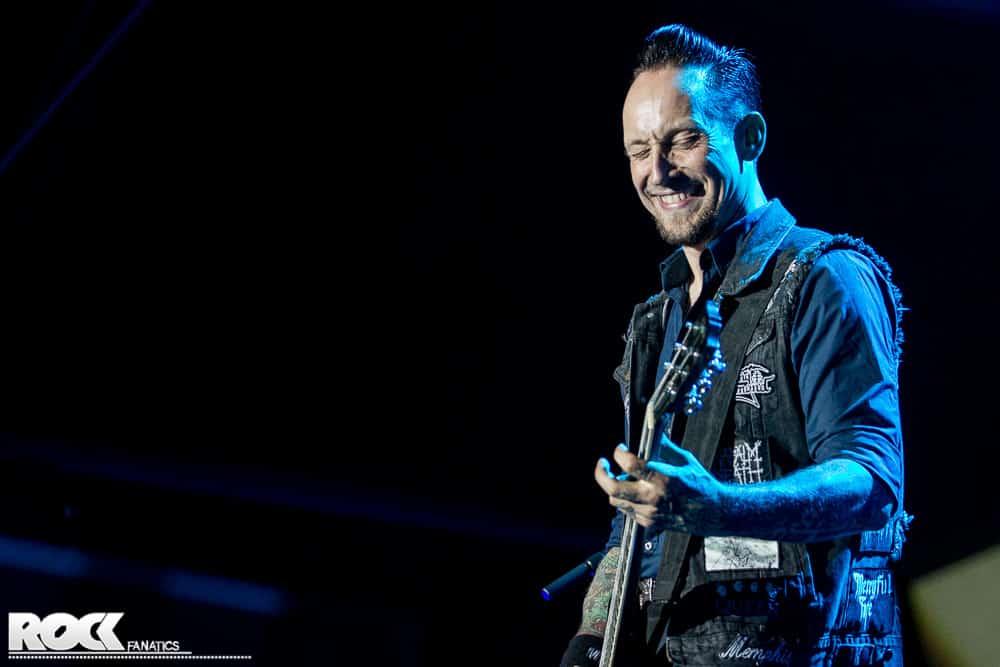 NovaRock2014_Volbeat-24