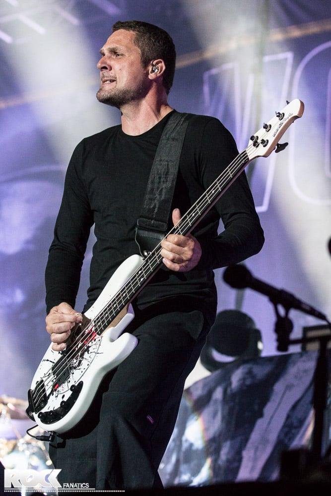 NovaRock2014_Volbeat-29