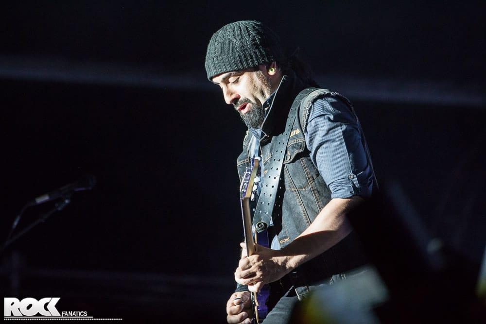 NovaRock2014_Volbeat-30