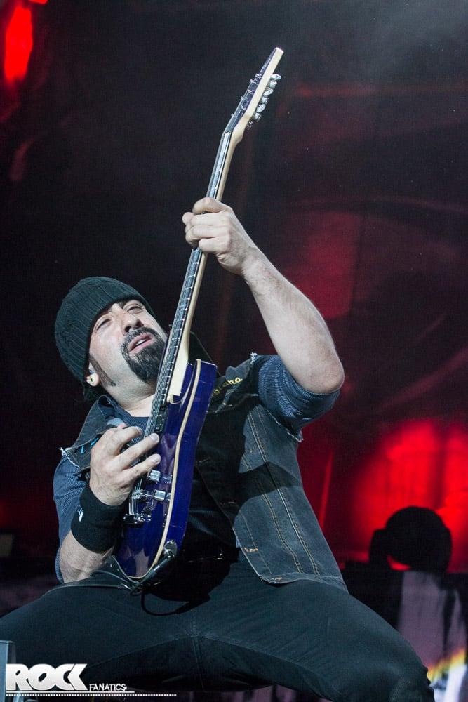 NovaRock2014_Volbeat-33