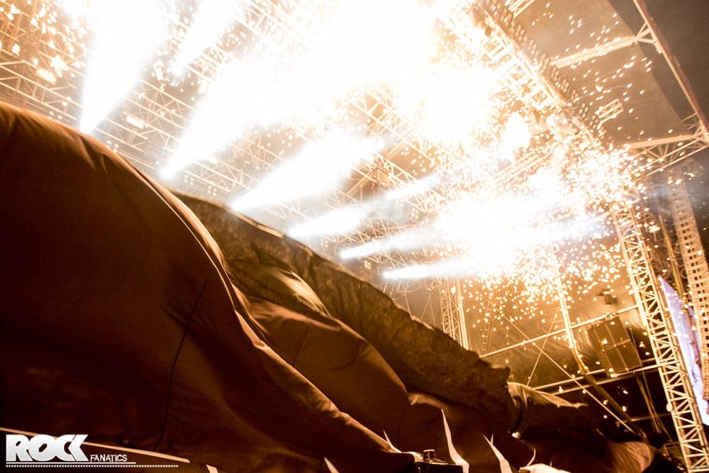 NovaRock2014_Volbeat-4