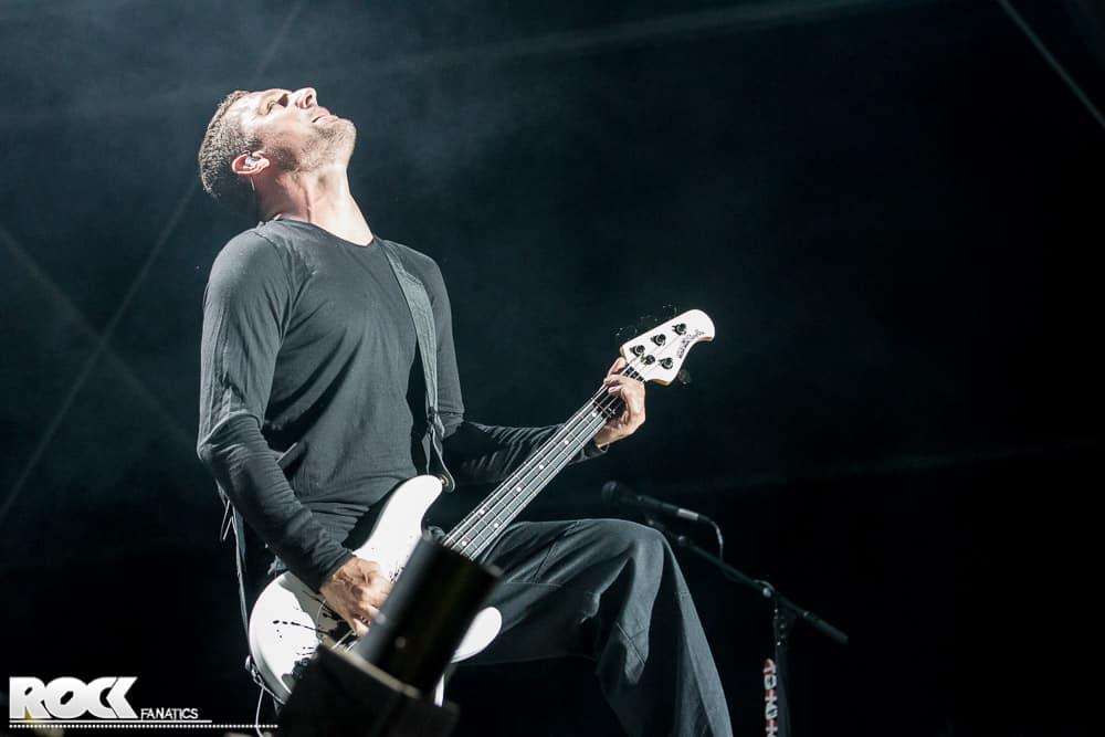 NovaRock2014_Volbeat-41