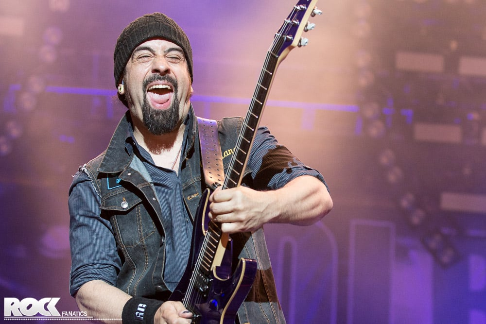 NovaRock2014_Volbeat-42