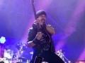 NovaRock2014_Volbeat-10