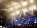 NovaRock2014_Volbeat-12