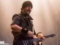 NovaRock2014_Volbeat-15