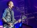 NovaRock2014_Volbeat-16