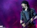 NovaRock2014_Volbeat-20