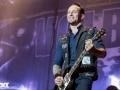 NovaRock2014_Volbeat-23
