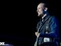 NovaRock2014_Volbeat-25