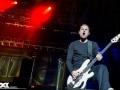 NovaRock2014_Volbeat-26