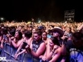 NovaRock2014_Volbeat-3