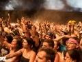 NovaRock2014_Volbeat-32