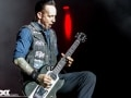 NovaRock2014_Volbeat-35