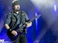 NovaRock2014_Volbeat-37