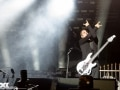 NovaRock2014_Volbeat-39