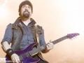 NovaRock2014_Volbeat-40