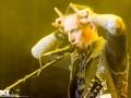 NovaRock2014_Volbeat-44