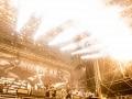 NovaRock2014_Volbeat-7