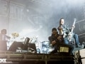 NovaRock2014_Volbeat-8