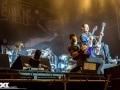 NovaRock2014_Volbeat-9
