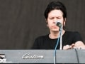 NovaRock2014_WalkingPapers-1