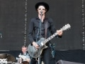 NovaRock2014_WalkingPapers-34