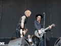 NovaRock2014_WalkingPapers-35