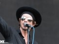 NovaRock2014_WalkingPapers-36