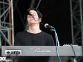 NovaRock2014_WalkingPapers-37