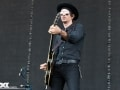 NovaRock2014_WalkingPapers-4