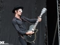 NovaRock2014_WalkingPapers-41
