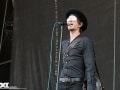 NovaRock2014_WalkingPapers-6