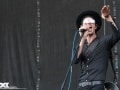 NovaRock2014_WalkingPapers-8