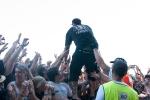 Nova Rock 2013