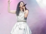 Nova Rock Festival 2013 - 14.06.2013 - Within Temptation