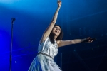 Nova Rock 2013 - Within Temptation