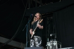 Nova Rock 2013 - Sabaton