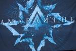Nova Rock 2013 - Amaranthe
