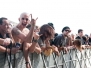 Nova Rock Festival 2013 - 15.06.2013 - Cradle of Filth