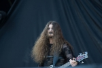 Nova Rock 2013 - Cradle of Filth