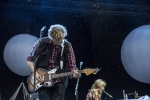Fotos: Of Monsters and Men - Hurricane Festival 2013 - Scheessel