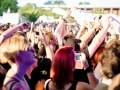 Amphi Festival 2013 - Oomph!