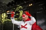 Fotos: Oomph - Amphi Festival 2013