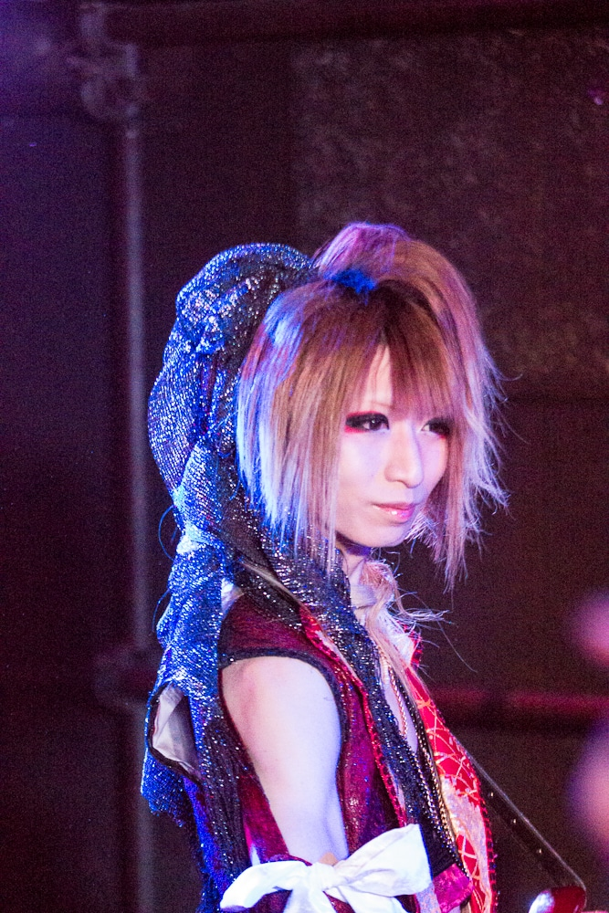 orochi_mtc_10