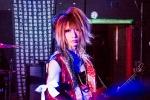 orochi_mtc_14