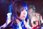 orochi_mtc_21